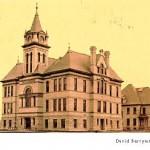 flathead-kalispell-courthouse