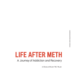 life after meth