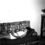 leslie reading