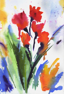 03_Flowers1_Watercolor_WEB