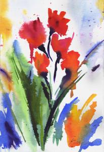 03_Flowers1_Watercolor_WEB