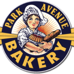 Bakery-logo-color
