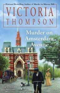 MurderOnAmsterdamAve