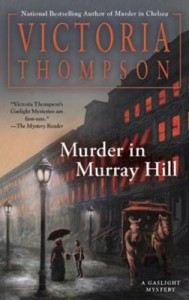 Murder_in_Murray_Hill--element37