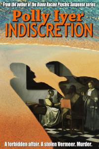 Indiscretion 900x1350
